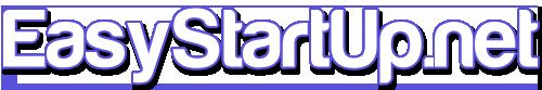EasyStartUp.net