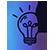 icons_ideas50x50
